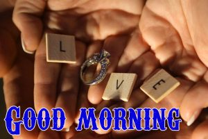 Good Morning Wishes Images Photo Picturse for Whatsapp