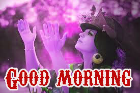 Good Morning Wishes Images Photo Pics HD for Whatsapp