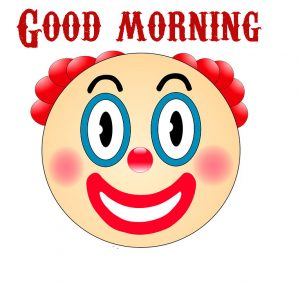 Good Morning Wishes Images Photo Pictures HD Download for Whatsapp