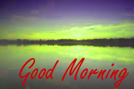 Nature Good Morning Wishes Images Photo Pics HD