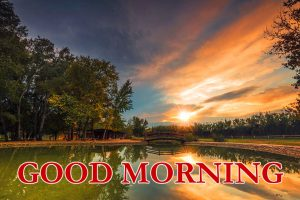 Nature Good Morning Wishes Images Wallpaper Download
