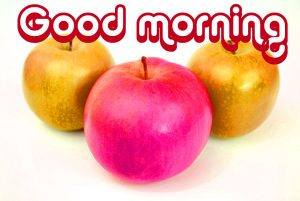 Nice Good Morning Images Photo Pictures Download