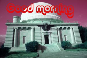 Nice Good Morning Images Pictures HD Download