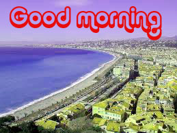 Nice Good Morning Images Pictures Photo Download