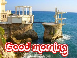 Nice Good Morning Images Wallpaper Pictures Download