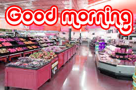 Nice Good Morning Images Pics HD Download