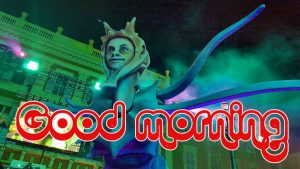 Nice Good Morning Images Pictures Free Download