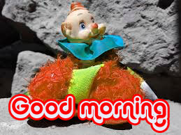 Nice Good Morning Images Wallpaper Pics Download