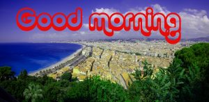 Nice Good Morning Images Pictures Download