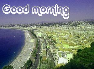 Nice Good Morning Images Photo Pics Download