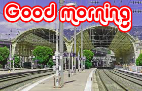 Nice Good Morning Images Pics Wallpaper Download