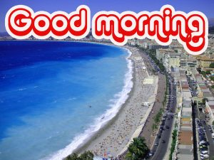 Nice Good Morning Images Wallpaper Pics HD Download