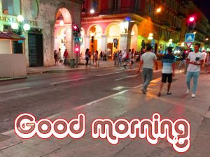 Nice Good Morning Images Wallpaper Download
