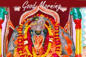 Sai Baba Good Morning HD Wishes Images Wallpaper for Whatsaap