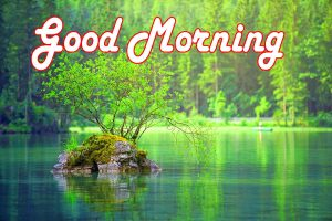 Special Good Morning Images Pics Wallpaper Download In HD