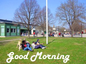Special Good Morning Images Photo Free Download In HD