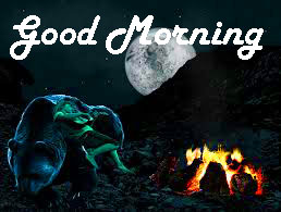 Special Good Morning Images Photo Download