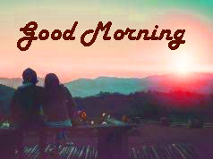 Special Good Morning Images Pictures Free Download