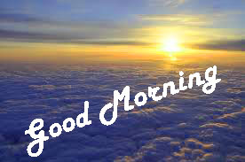 Special Good Morning Images Wallpaper Pics Free Download