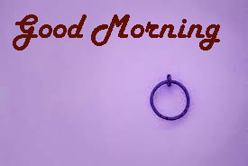 Special Good Morning Images Wallpaper Pics Free Download In HD