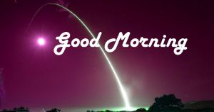 Special Good Morning Images Photo HD Download