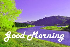 Special Good Morning Images Photo Pics Download