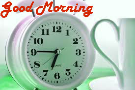 Special Good Morning Images Photo Photo