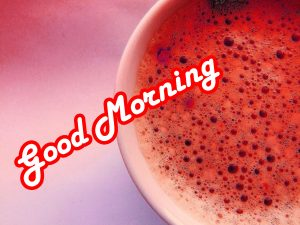 Special Good Morning Wishes Images Photo Download HD
