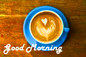 Special Good Morning Wishes Images Pictures Free Download