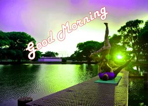Special Good Morning Wishes Images Photo Free Download For Whatsaap