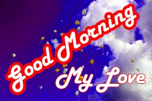Special Good Morning Wishes Images Wallpaper Pics Download