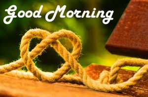 Special Good Morning Wishes Images Download In HD