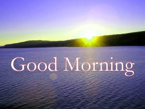 Special Good Morning Wishes Images Photo Free Download