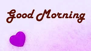 Special Good Morning Wishes Images Pictures