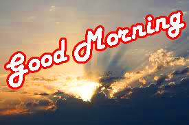 Special Good Morning Wishes Images Photo HD Download