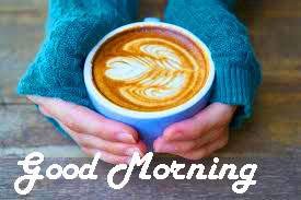 Special Good Morning Wishes Images Pictures HD Download