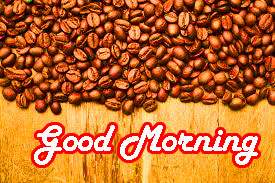 Special Good Morning Wishes Images Pictures Free Download for Whatsaap