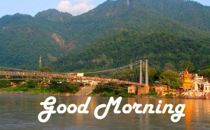 Special Good Morning Wishes Images Photo Pics Download