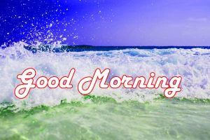 Special Good Morning Images Photo Pics