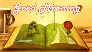 Special Good Morning Images Wallpaper Pics