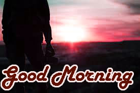 Special Good Morning Wishes Images Pictures Free For Whatsaap