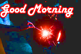 Special Good Morning Wishes Images Photo Download
