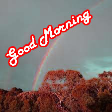 Special Good Morning Wishes Images Wallpaper HD