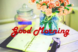 Special Good Morning Wishes Images Wallpaper HD Download