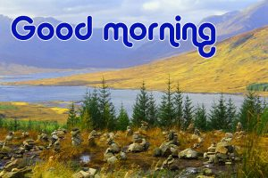 Latest Art Unique Good Morning Images Photo Download