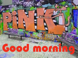 Latest Art Unique Good Morning Images Photo HD Download