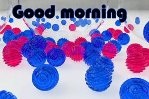 Latest Art Unique Good Morning Images Wallpaper Pictures Download