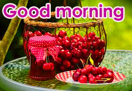 Very Sweet Good Morning Images Photo Pics Free Download