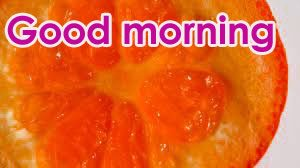 Very Sweet Good Morning Images Photo Wallpaper HD