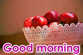 Very Sweet Good Morning Images Photo Download for Whatsaap